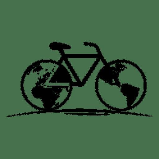 Miljøvenlige cykeldæk - TannusDenmark